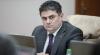 China, interesată să-și sporească prezența în Moldova. Ce spune ministrul Economiei