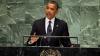 Barack Obama, ultimul discurs la ONU, în calitate de preşedinte al SUA. Ce subiecte au fost atinse