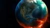 PROFEŢIA CUTREMURĂTOARE: Ce lucruri teribile urmează să se întâmple cu omenirea