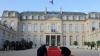 Stare de ALERTĂ SPORITĂ la sediul Preşedinţiei franceze! Risc de atac tip kamikaze (VIDEO)