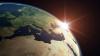 AVERTISMENT: Ar putea urma un semnal pentru Pământ, NU e cazul să răspundem