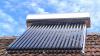 Moldova va produce panouri solare pentru producerea apei calde. Ministerul Economiei oferă DETALII