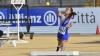 Un nou record personal la aruncarea greutăţii pentru Oxana Spătaru. Ce loc a ocupat la JP de la Rio