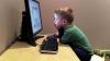 STUDIU: Unul din zece vizitatori ai site-urilor pentru adulţi are sub 10 ani