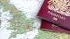 Brexit: Veste PROASTĂ pentru deţinătorii de paşapoarte româneşti care vor să lucreze în Marea Britanie