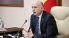 """Premierul Pavel Filip: """"Cei care au fost implicaţi în frauda bancară NU vor scăpa de pedeapsă"""""""