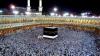 Egiptul își deschide frontiera cu Gaza pentru pelerinii în drum spre Mecca