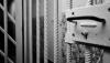 REVOLTĂ într-o închisoare. Cel puţin 200 de deţinuţi AU EVADAT