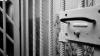 """Analişti: Locul judecătorilor implicaţi în """"spălătoria rusească"""" este la puşcărie"""