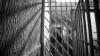 Au vrut la libertate înainte de termen. Tentativă eșuată de evadare în penitenciarul raionului Orhei