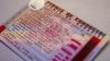 PREMIERĂ în Moldova: 17 permise de conducere auto obținute prin fraudă, ANULATE de Registru