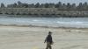 Curăţenie generală în apele din apropiere de Fukushima în vederea reluării pescuitului