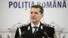 Petre Tobă şi-a dat demisia din funcţia de ministru de Interne al României