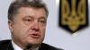 Ucraina va primi un ajutor de un miliard de dolari din partea Fondului Monetar Internaţional