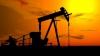 Iranul susținte un preț al barilului de petrol între 50 și 60 de dolari
