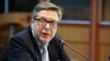 Octombrie aduce un nou acord cu FMI. Ce a declarat Pirkka Tapiola
