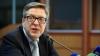 Ambasadorul UE la Chișinău salută buna cooperare între Guvern și Parlament