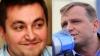 """Sergiu Mocanu: Platon sponsorizează partidul """"Platforma DA"""" şi Jurnal TV"""