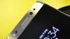 Câți bani pierde Samsung din cauza smartphone-urilor Galaxy Note 7 care explodează