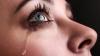 DE NECREZUT! Ce se întâmplă în organismul tău când plângi