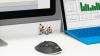Tehnologie inedită! Noul mouse care poate fi conectat simultan la PC, tabletă și telefon