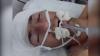 MISTER SPULBERAT! Cine este tânărul care a murit într-un accident grav la Chişinău