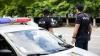 IGNORĂ legea conştient! Mai mulţi şoferi au fost traşi pe dreapta de inspectorii de patrulare (VIDEO)