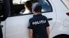 COPII ÎN UNIFORME DE POLIŢIŞTI! Ce le spuneau şoferilor pe care îi opreau în Capitală (FOTOREPORT)