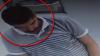 E GRAV ce au făcut! Dacă îi cunoşti, anunţă imediat Poliţia (VIDEO)