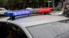 REŢINUŢI PE URME FIERBINŢI! Doi tineri au bătut şi au jefuit un bărbat (VIDEO)