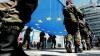 Uniunea Europeană vrea să aloce 90 de milioane de euro pentru cercetarea militară