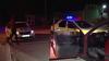 CURSĂ CA ÎN FILME! Un individ BEAT MORT a dat bătăi de cap poliţiştilor (VIDEO)