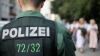 Securitate sporită, la Oktoberfest 2016: Ce măsuri vor întreprinde autorităţile germane