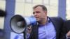 DEZVĂLUIRI: Legăturile lui Andrei Năstase cu mafioţii Ţopa şi asocierea cu Vlad Filat (VIDEO)