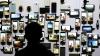 Nexus dispare: Noile telefoane Google vor fi Pixel și Pixel XL