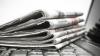 AVERTISMENT pentru Turcia: Libertatea presei nu este negociabilă