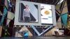 Google şi-a lansat aplicația de mesagerie Allo. Deosebirile faţă de celalalte programe de pe piaţă