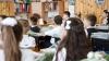 Criza în Educaţie. Moldova riscă să rămână FĂRĂ PROFESORI