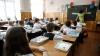 I-a scăpat pe profesori de o grijă în plus! Reformă FĂRĂ PRECEDENT într-o şcoală din raionul Cahul