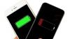 Cum afli vinovatul și îmbunătățești bateria la iPhone