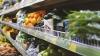 Moldovenii surprinşi de prezenţa bacteriilor nocive şi a nitraţilor în mai multe produse alimentare. Ce zic experţii