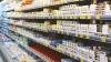 RAPORT: Care sunt printre cele mai consumate produse alimentare în rândul moldovenilor
