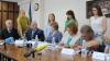 Acord semnat de Ministerul Muncii şi reprezentanţii organizaţiilor de veterani. Ce prevederi conţine