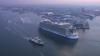 TRAGEDIE la bordul celui mai mare vas de croazieră! O persoană a murit, iar alte patru au fost grav rănite