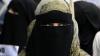 DECIS! Ţara care va amenda femeile care vor purta vălul integral în public