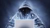 Cât câştigă hackerii români? Conduc maşini de lux şi merg în vacanţe exotice