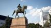Autoritățile de la Kiev au decis: Sicriul cu osemintele lui Grigori Kotovski va fi mutat