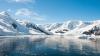 Apelul OMM! ÎNCĂLZIREA GLOBALĂ poate AFECTA GRAV Arctica