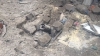 O rachetă lansată din Siria a căzut într-un oraş din Turcia. Armata turcă lansează obuze de artilerie spre Siria