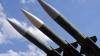 Statele Unite cer Coreii de Nord să evite alimentarea tensiunilor regionale